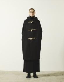 THE RERACS -Women's- 2020-21AW 東京コレクション 画像45/55