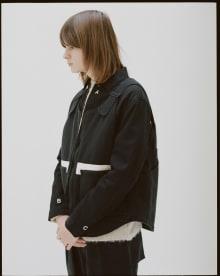 KURO -Men's- 2020-21AWコレクション 画像7/30
