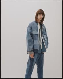 KURO -Men's- 2020-21AWコレクション 画像14/30
