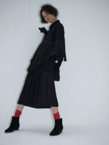 KURO -Women's- 2020-21AWコレクション 画像3/27
