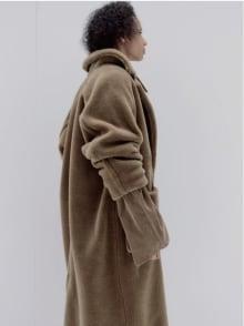 KURO -Women's- 2020-21AWコレクション 画像21/27