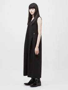 TARO HORIUCHI 2020-21AWコレクション 画像3/25