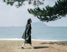 -by RYOJI OBATA 2020-21AWコレクション 画像4/49