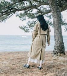 -by RYOJI OBATA 2020-21AWコレクション 画像7/49
