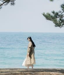 -by RYOJI OBATA 2020-21AWコレクション 画像8/49