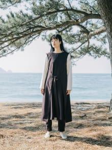 -by RYOJI OBATA 2020-21AWコレクション 画像10/49