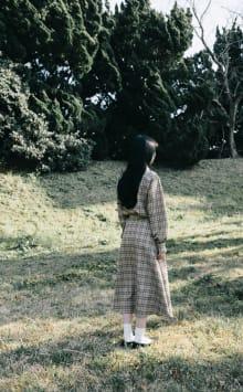 -by RYOJI OBATA 2020-21AWコレクション 画像17/49