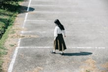 -by RYOJI OBATA 2020-21AWコレクション 画像20/49
