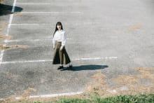 -by RYOJI OBATA 2020-21AWコレクション 画像21/49