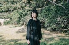 -by RYOJI OBATA 2020-21AWコレクション 画像23/49