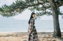 -by RYOJI OBATA 2020-21AWコレクション 画像28/49