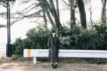 -by RYOJI OBATA 2020-21AWコレクション 画像31/49