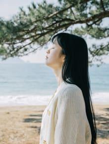 -by RYOJI OBATA 2020-21AWコレクション 画像33/49