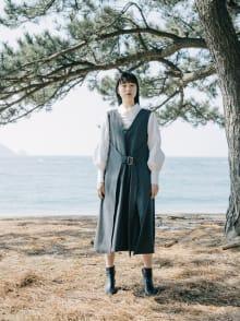 -by RYOJI OBATA 2020-21AWコレクション 画像36/49