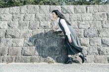 -by RYOJI OBATA 2020-21AWコレクション 画像37/49