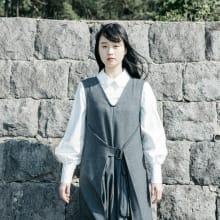 -by RYOJI OBATA 2020-21AWコレクション 画像38/49