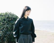 -by RYOJI OBATA 2020-21AWコレクション 画像40/49