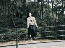 -by RYOJI OBATA 2020-21AWコレクション 画像42/49