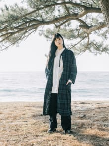 -by RYOJI OBATA 2020-21AWコレクション 画像44/49