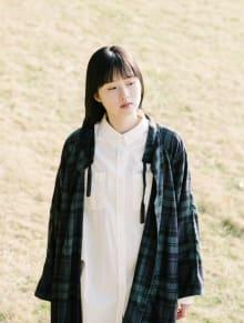 -by RYOJI OBATA 2020-21AWコレクション 画像45/49