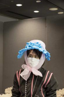 RYOTAMURAKAMI 2020-21AW 東京コレクション 画像42/201
