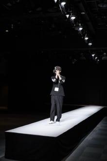 RYOTAMURAKAMI 2020-21AW 東京コレクション 画像44/201