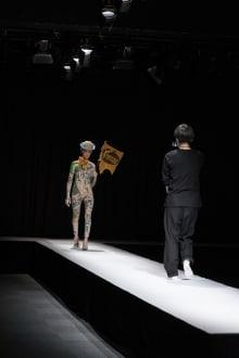 RYOTAMURAKAMI 2020-21AW 東京コレクション 画像61/201