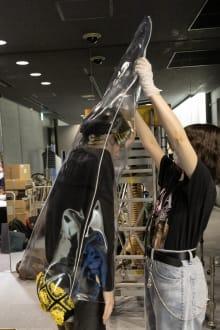 RYOTAMURAKAMI 2020-21AW 東京コレクション 画像83/201