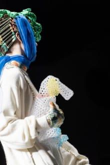 RYOTAMURAKAMI 2020-21AW 東京コレクション 画像125/201