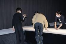 RYOTAMURAKAMI 2020-21AW 東京コレクション 画像155/201
