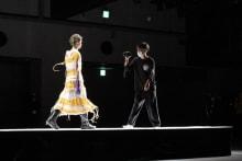 RYOTAMURAKAMI 2020-21AW 東京コレクション 画像161/201