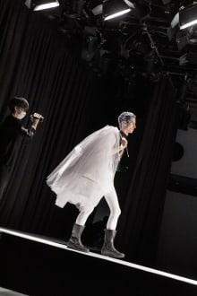 RYOTAMURAKAMI 2020-21AW 東京コレクション 画像175/201