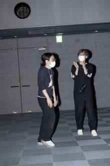 RYOTAMURAKAMI 2020-21AW 東京コレクション 画像197/201