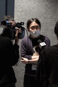 RYOTAMURAKAMI 2020-21AW 東京コレクション 画像201/201