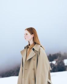 Blanc YM 2020-21AWコレクション 画像11/31
