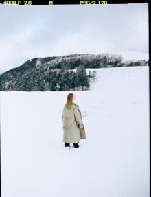 Blanc YM 2020-21AWコレクション 画像12/31