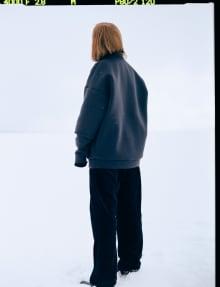 Blanc YM 2020-21AWコレクション 画像22/31