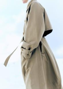 Blanc YM 2020-21AWコレクション 画像26/31