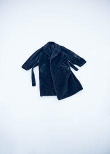 Blanc YM 2020-21AWコレクション 画像31/31
