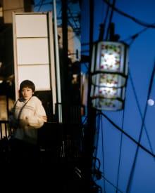 Mame Kurogouchi 2020 Pre-Fallコレクション 画像5/12