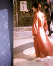 Mame Kurogouchi 2020 Pre-Fallコレクション 画像10/12