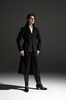 Robes & Confections 2020-21AWコレクション 画像2/33