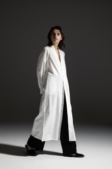Robes & Confections 2020-21AWコレクション 画像3/33