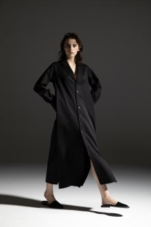 Robes & Confections 2020-21AWコレクション 画像7/33