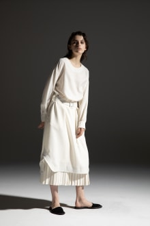Robes & Confections 2020-21AWコレクション 画像8/33