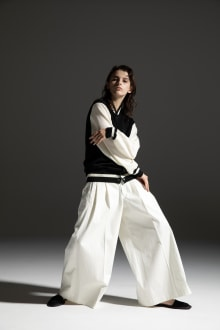 Robes & Confections 2020-21AWコレクション 画像9/33