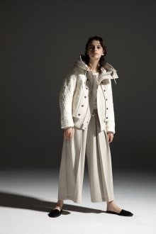 Robes & Confections 2020-21AWコレクション 画像10/33