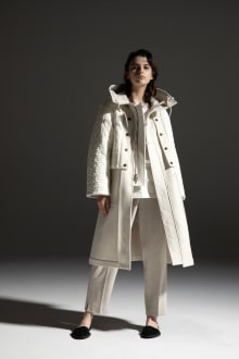 Robes & Confections 2020-21AWコレクション 画像12/33