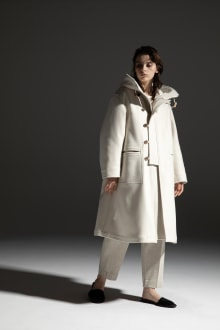 Robes & Confections 2020-21AWコレクション 画像13/33