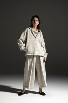 Robes & Confections 2020-21AWコレクション 画像15/33